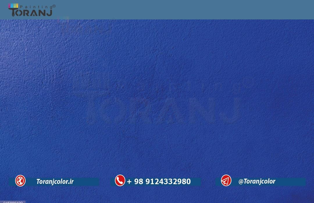 فروش رنگ هاویلوکس عمده اکریلیک