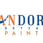 شرکت تولیدی رنگ ساندورا