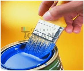 چرا از رنگ ممتاز پلاستیک زیبا استفاده کنیم؟