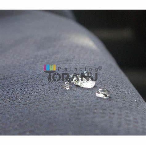 ضد آب کننده نانو ساختمانی